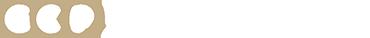 Gestione Crediti Pubblici Logo