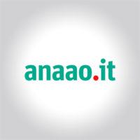 Anaao